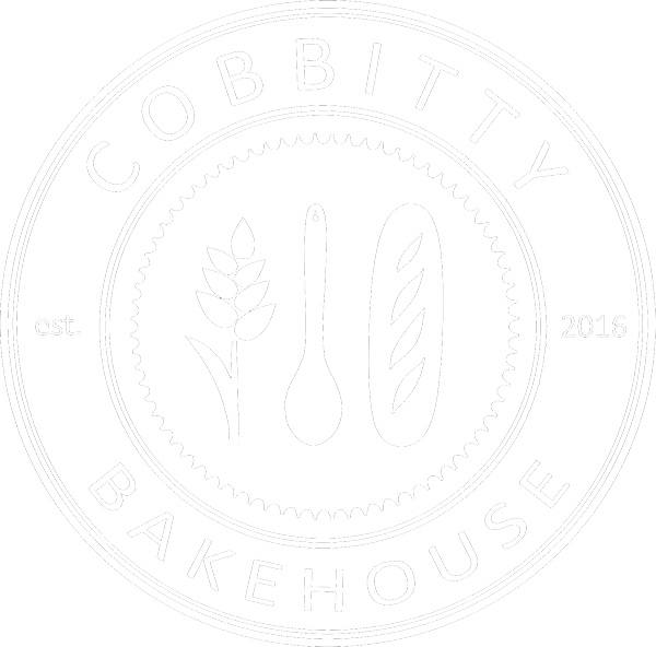 Cobbitty Bakehouse